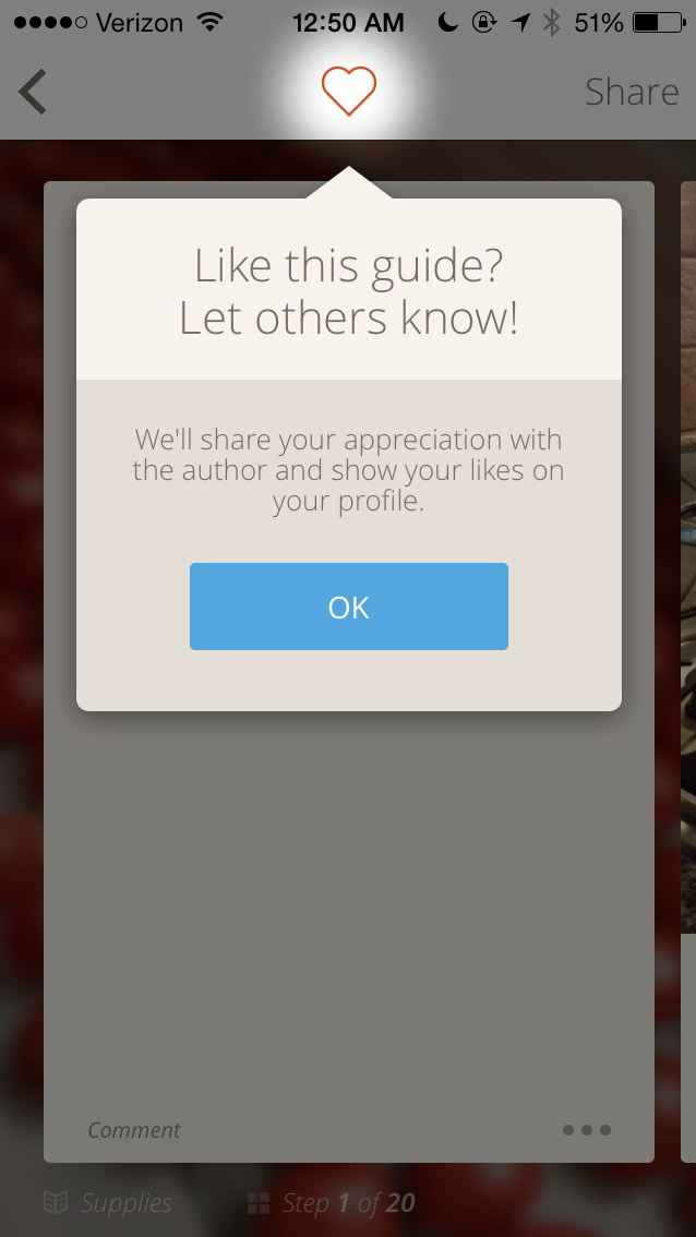 Pin by Kevin Lessy on Popovers App design, Software apps