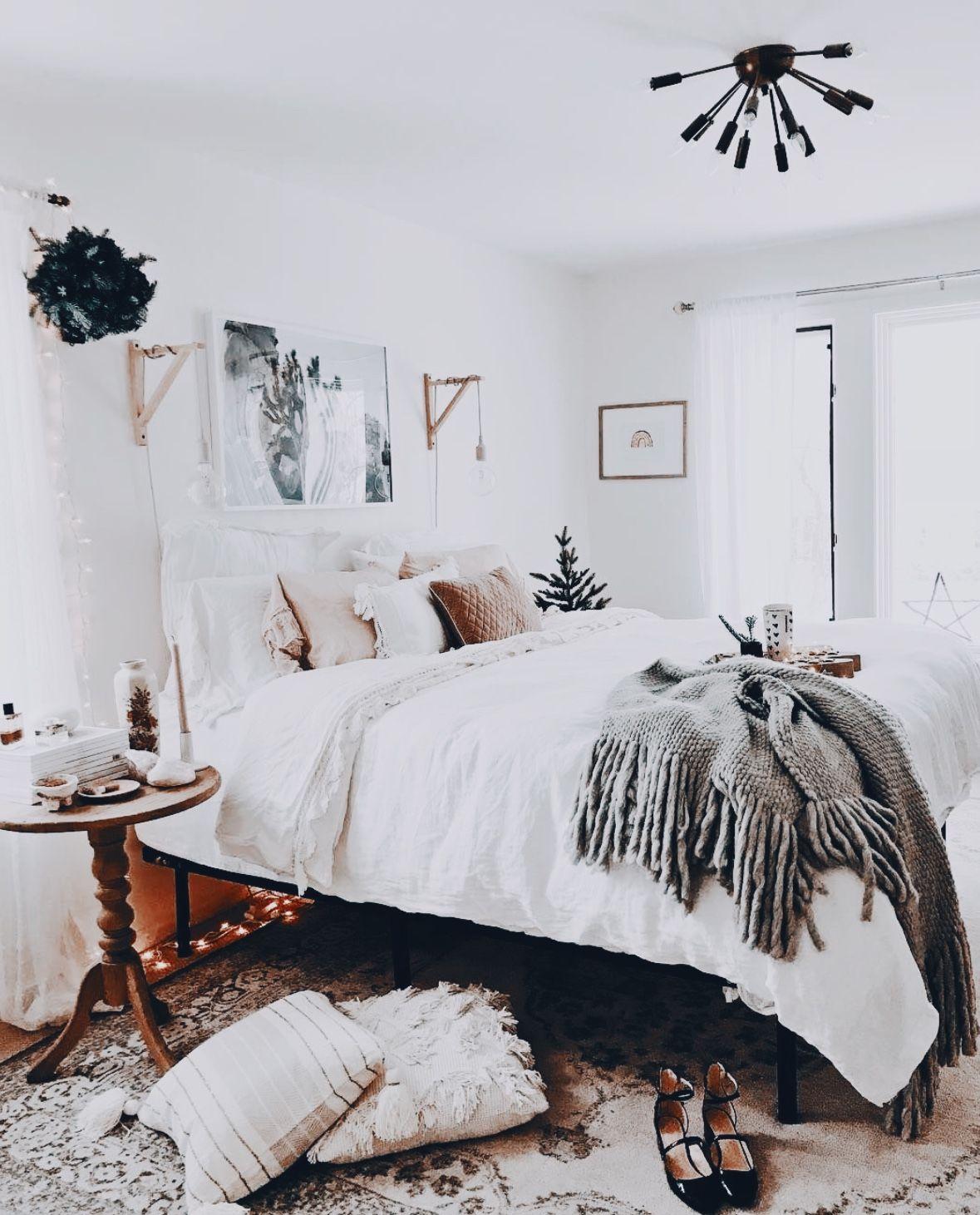 Pinterest: Camila Tavonatti | wohnideen | Pinterest | Bedrooms, Room ...