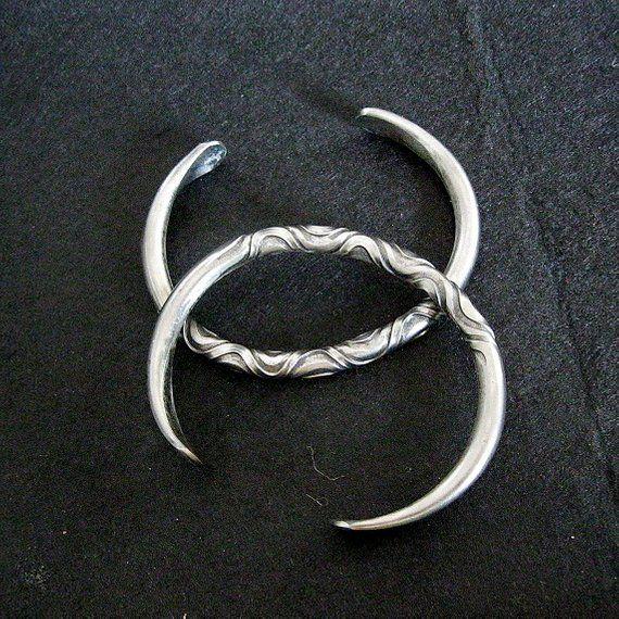 Wedding Bracelet Set Iron Also 6th Anniversary Is The IRON