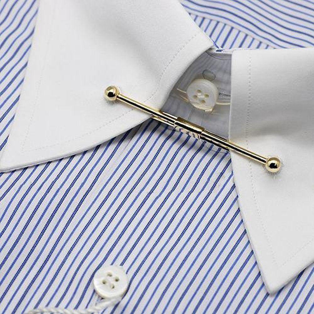 Collared Shirt For Men