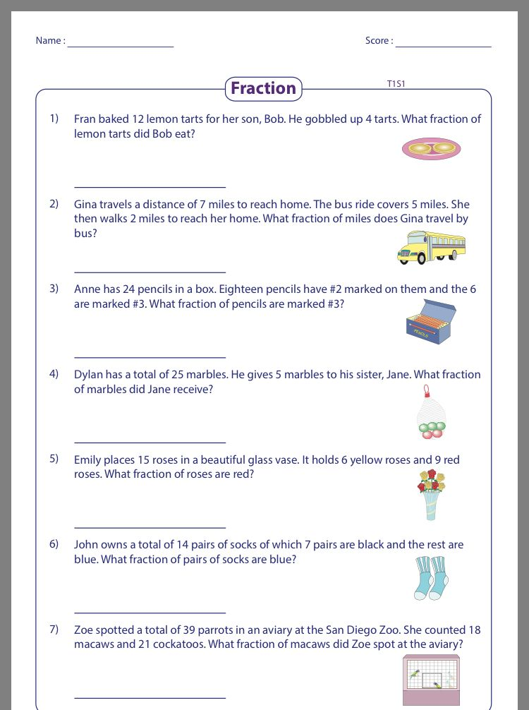 Pin By Genevieve Wakefield On Remedial Maths Coupon Math Word Problems Fractions