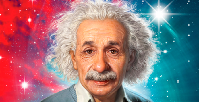 30 Albert Einstein Quotes That Will Blow Your Mind Wide Open Einstein Einstein Quotes Albert Einstein Quotes