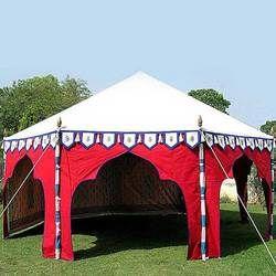Pavilion Tent Period Tent Booth Pinterest Tents