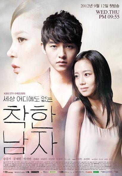Drama Nice Guy To Be Exported To 14 Countries Korean Drama Melodrama Drama