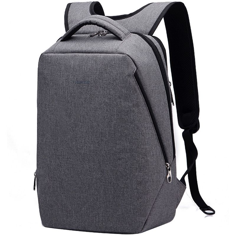 Koran Brand Designed Cool Urban Backpack for Men Unisex Light Slim ...