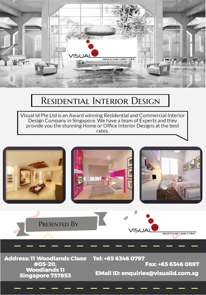 We are one of the best residential home interior design company in singapore also rh za pinterest