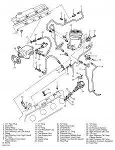 2000 ford f250 fuel line | http://www 2carpros com/