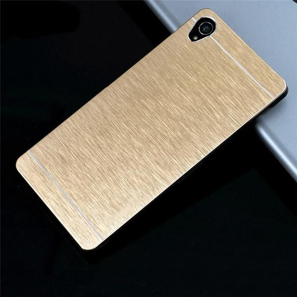 Pin By Steffy On Cover Sono Xperia Z1 Aluminum Metal Sony Sony Xperia