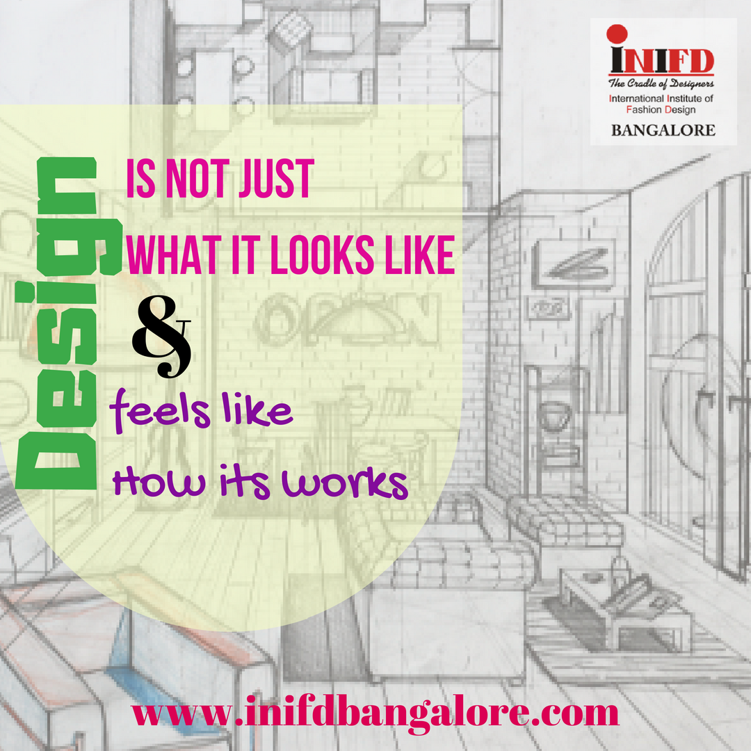 Top Fashion Interior Designing Courses In Bangalore Fashion Designing Course Fashion Designing Colleges Fashion Design