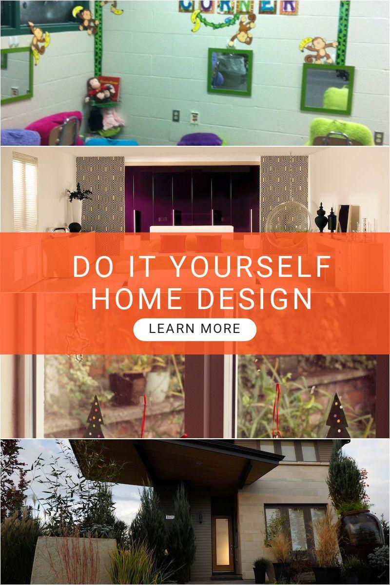Best Contemporary Home Design Interior Pinterest Photos Web And Also Rh