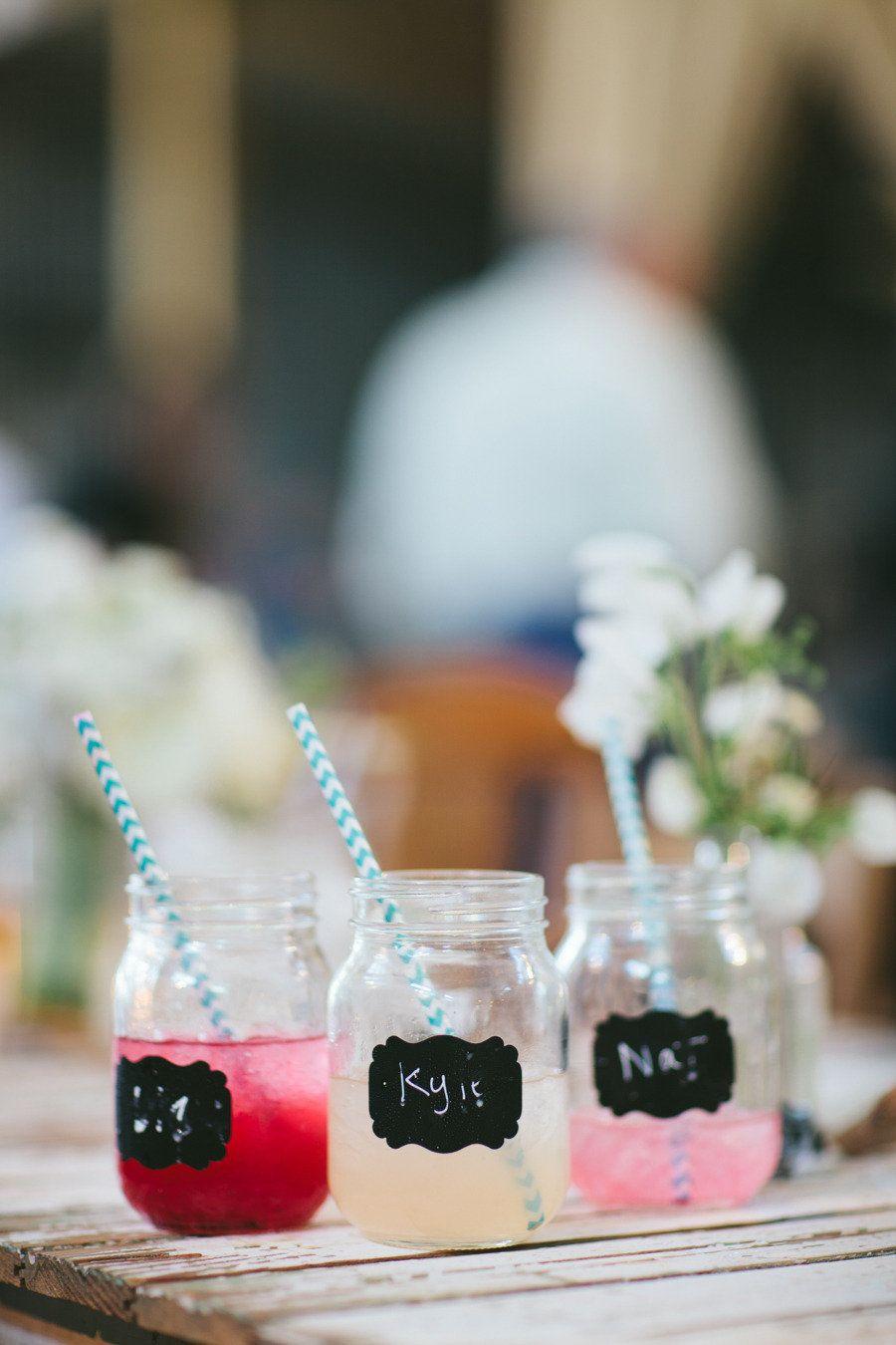 Austin Wedding from Loft Photographie Wedding, Wedding