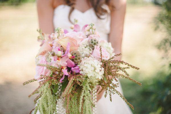 fall-wedding-ideas-022