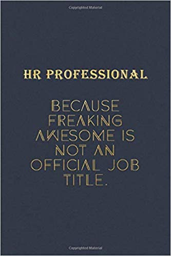 Pin By Brittany O Connell On Going Away In 2020 Funny Job Titles Job Quotes Good Job Quotes