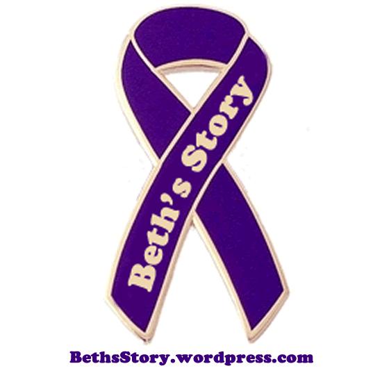Pin On Pancreatic Cancer