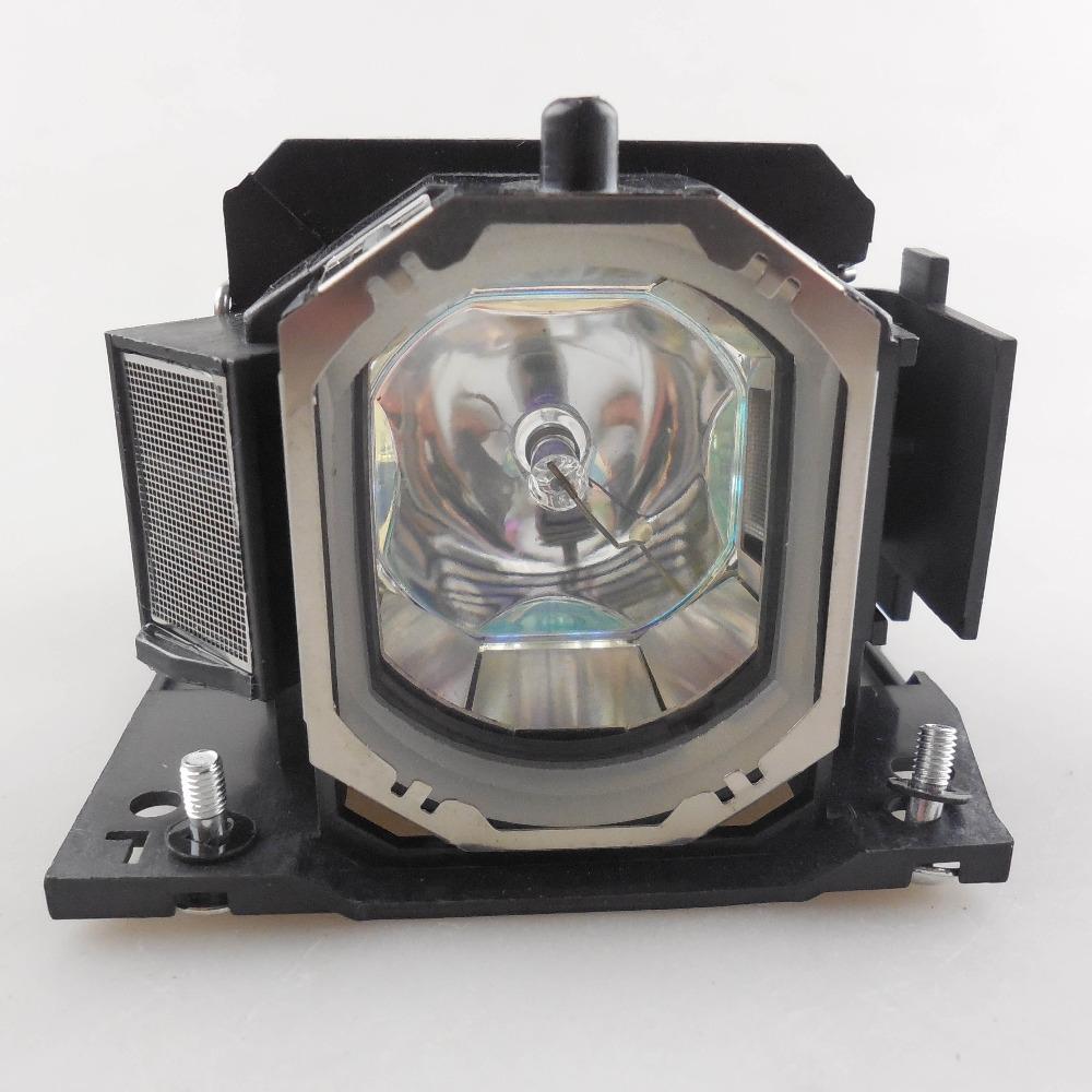 DT00671 Lampada Per HITACHI CP-S335, CP-X335, CP-X340, CP