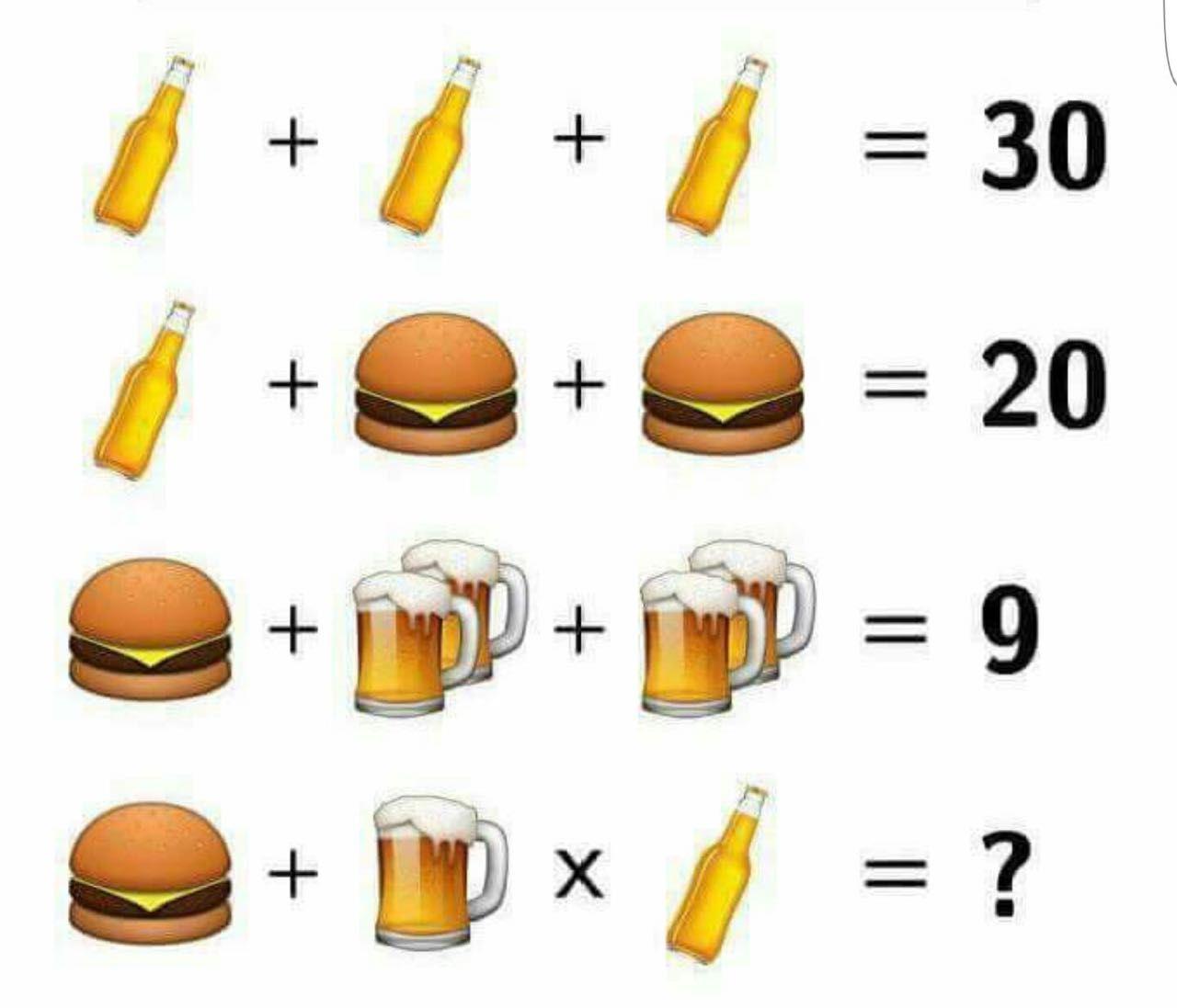 How Much Dog Food Math Problem