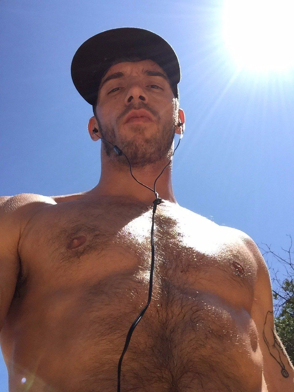 more Men cumming in underwear like tall macho