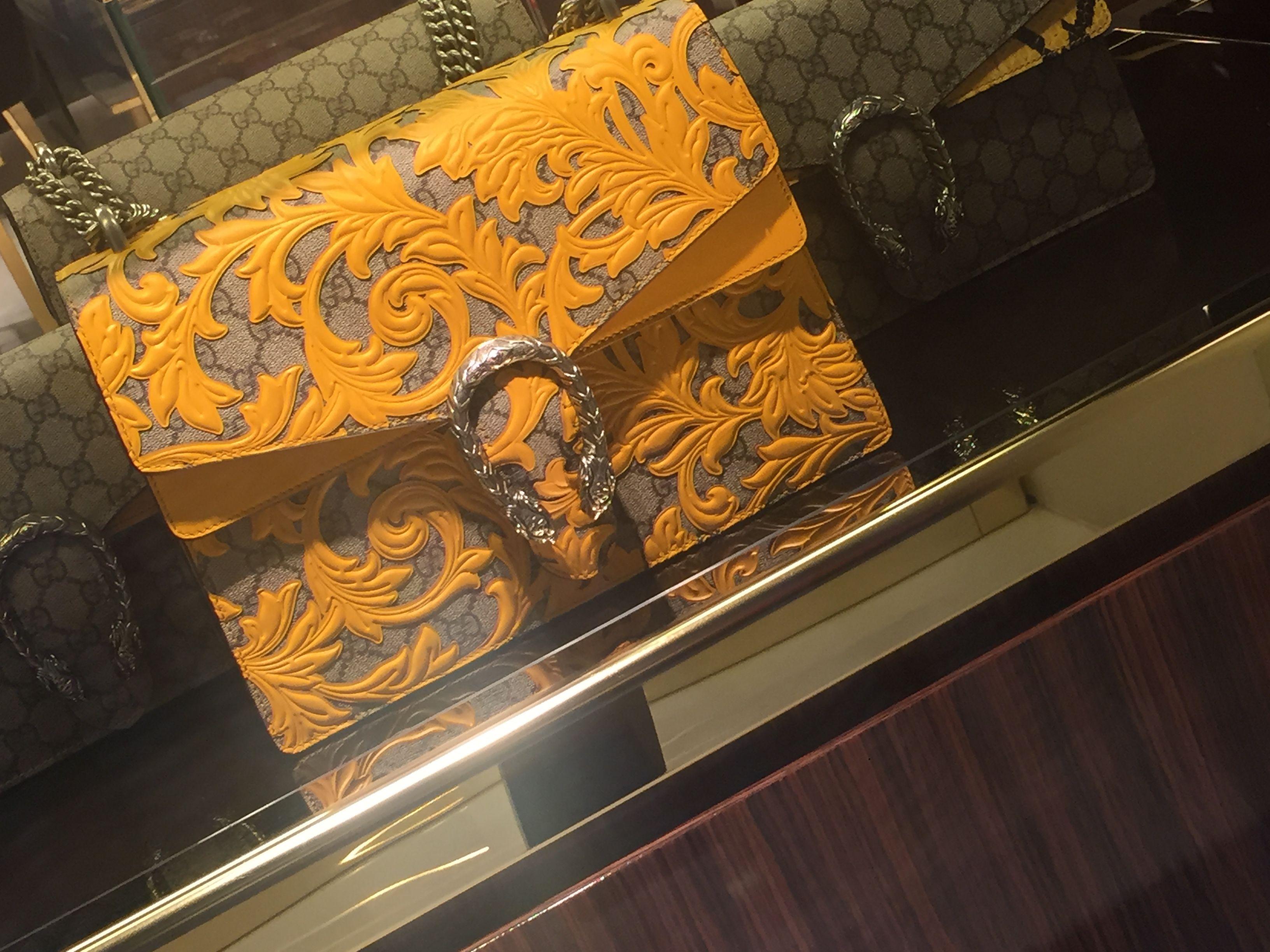 Pin de Irene Mora Gragera en Cestas y bolsos   Pinterest   Cestas y ... 37af90b256