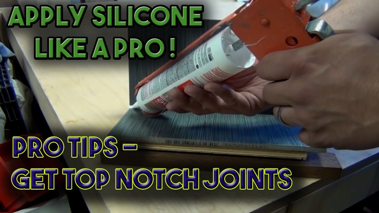 Protect your grout line with the new and improved Grout