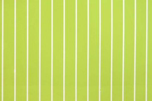 Sundae Stripe Wallpaper Le Green