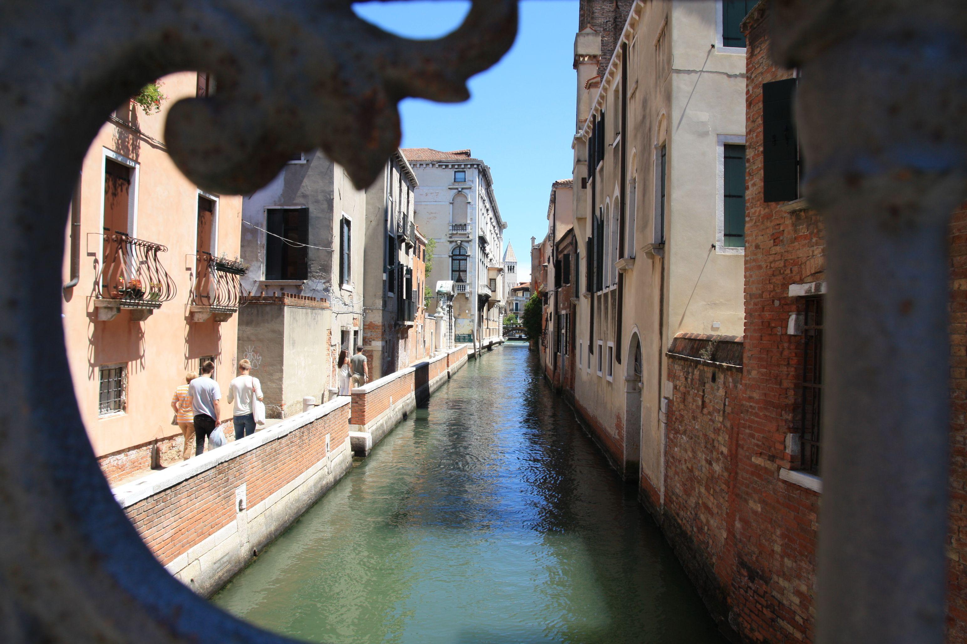Venise en 3 jours résumé et budget Venise, Italie et