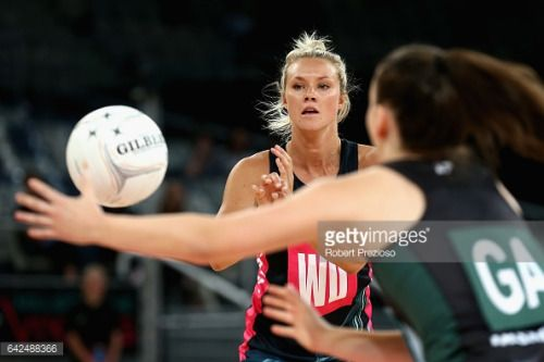 02-18 MELBOURNE, AUSTRALIA - FEBRUARY 18: Elle Bennetts of the... #kambosgr1: 02-18 MELBOURNE, AUSTRALIA - FEBRUARY 18: Elle… #kambosgr1