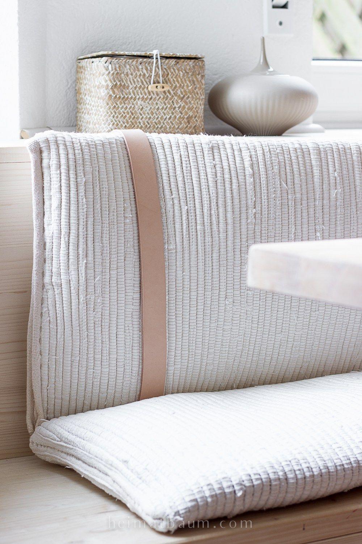 cushions in 2019 | cushions | ikea rug, ikea, ikea hack