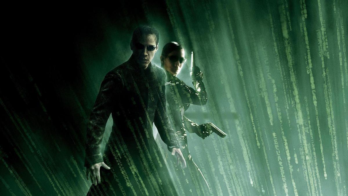 Matrix: la Warner assembla la writer room