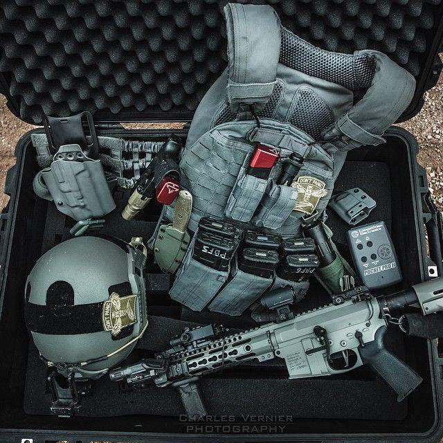 New post on ronin134 http://ift.tt/1GiOasF tacticalgearzone.com
