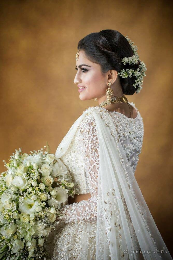 Wedding Dresses Designers In Sri Lanka - Wedding Dresses Asian