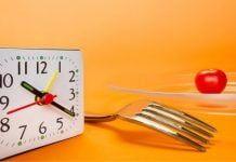 Photo of Wie intermittierendes Fasten die Gesundheit fördern und das Leben verlängern kann