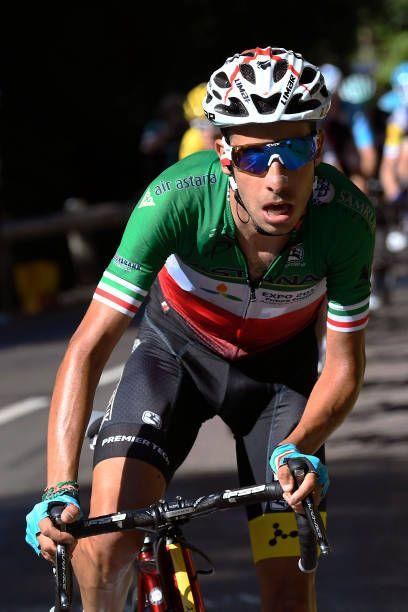 104th Tour De France 2017 Stage 5 Fabio Aru Vittel La Planche Des Belles Filles 1035m Tdf Pool Lb Tour De France Cycling Race Cycling France