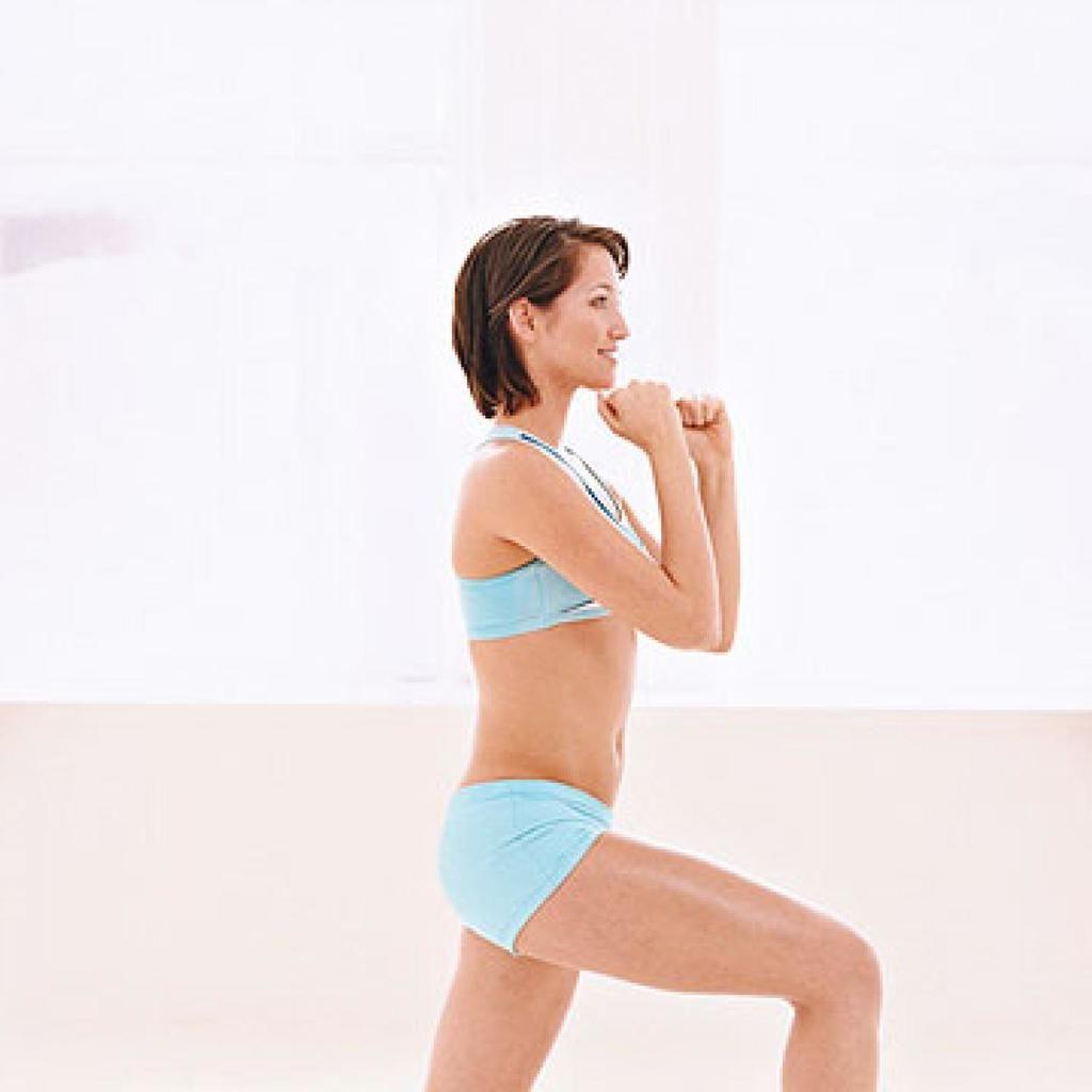 FitnessMagazine : Lose Every Bulge in 3 Weeks: https://t.co/Qb4bzenEhE  https://t.co/GzbFu7fBpt) https://t.co/Y8KIowGcN5