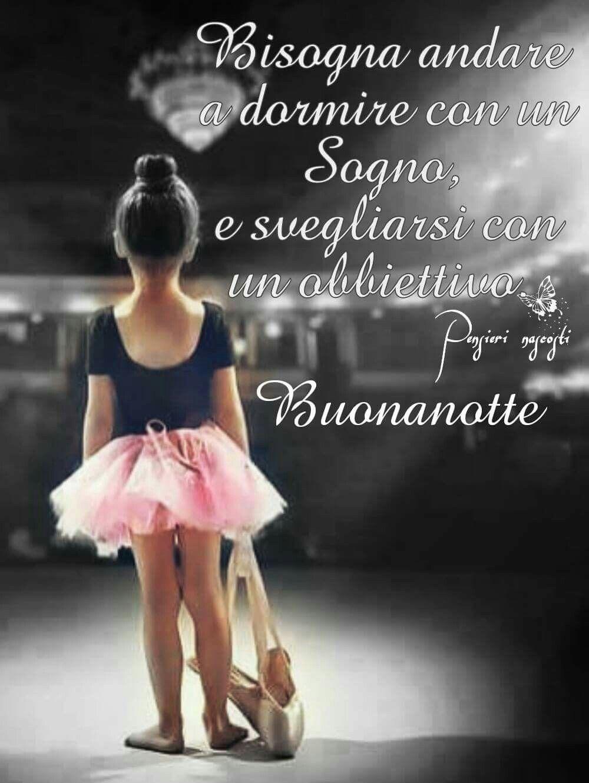Frasi E Citazioni Frasi Sulla Danza Foto Di Danza Buonanotte