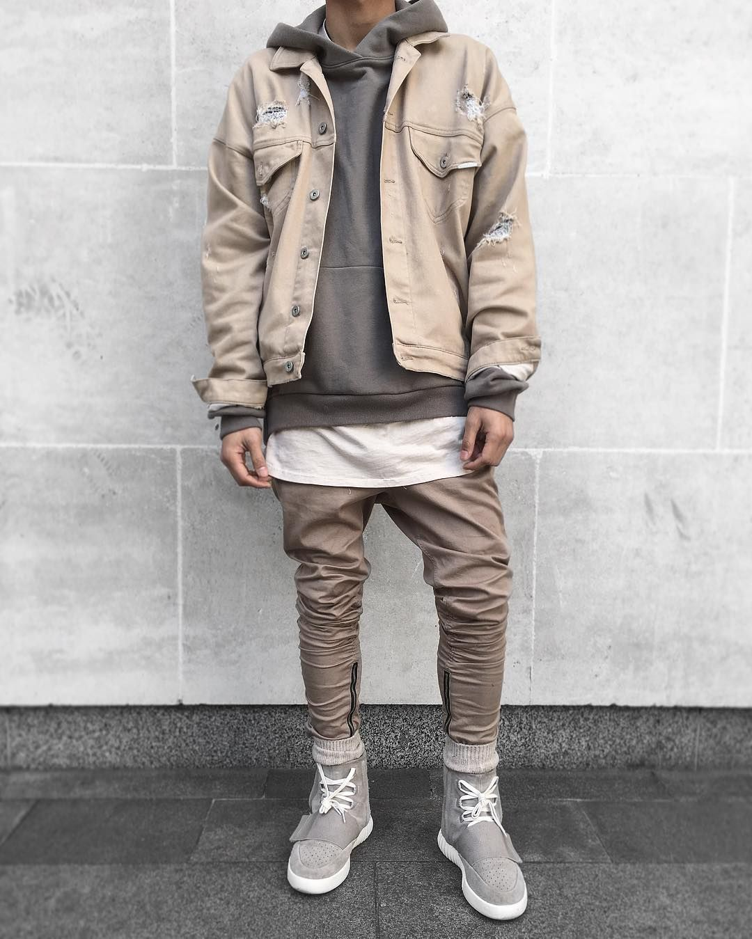 Follow @filetlondon for more street wear style filetclothing
