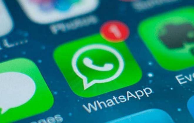 Veja Como Recuperar Mensagens Apagadas No Whatsapp Para Divulgar