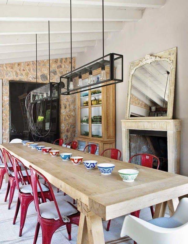 http://www.homedesignlove.com/2014/09/stunning-home-interior-in-baleares.html