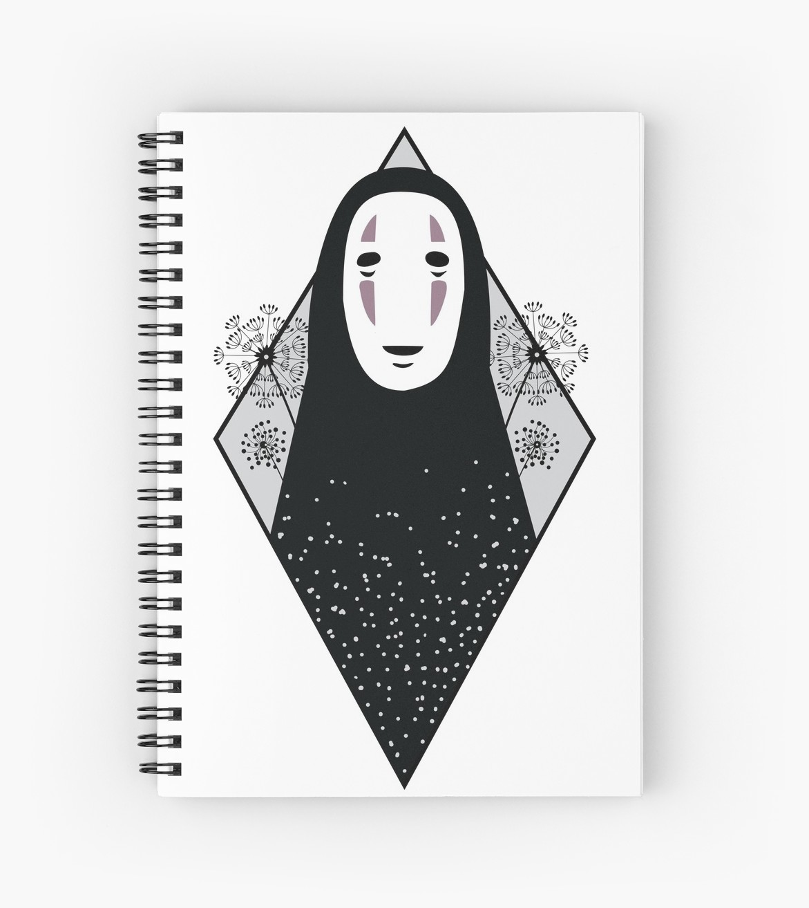 No Face Spirited Away Drawing Google Search Art Inspiration Color Me Mine Drawings