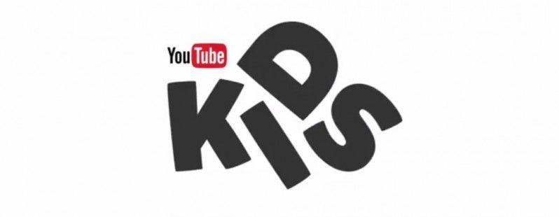 Google Launches YouTube Kids on Android and iOS Kids
