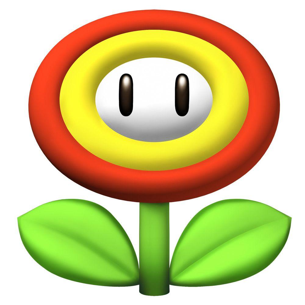 Pin by Franziska Rieck on super Mario | Pinterest | Nintendo, Mario ...