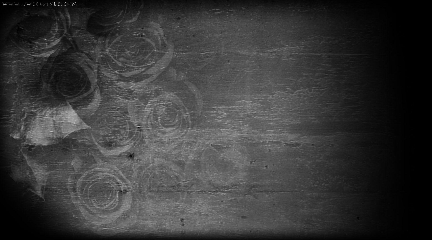 Background black boxes parisvega com cool back 1800x1000 332 background black boxes parisvega com cool back 1800x1000 332 hdewallpaper voltagebd Images