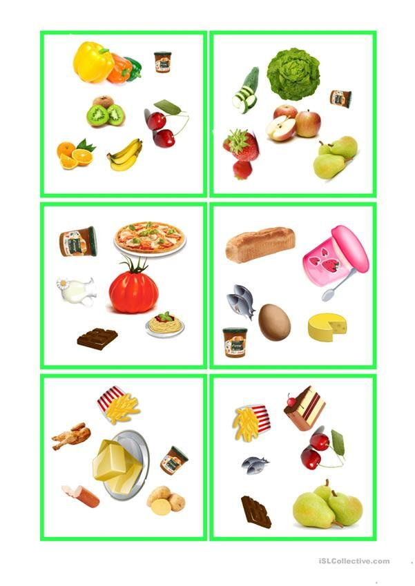 Essen und Tinken - dobble | Essen und Trinken, Lebensmittel - DAF ...