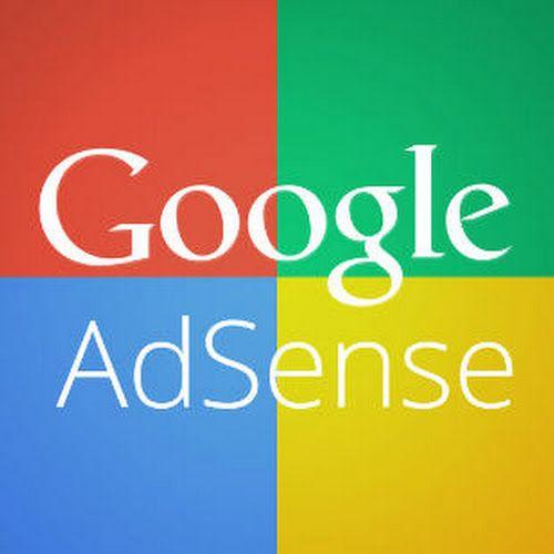 Ini Dia Cara Terbaik Memulai Bisnis Google Adsense Places To Visit