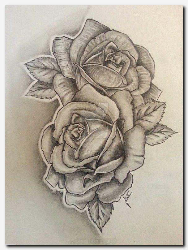 rosetattoo tattoo iron eagle tattoo designs tattoo dragon color colorful side tattoos. Black Bedroom Furniture Sets. Home Design Ideas