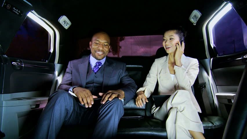 Hire One Of The Best Limo Service With Infinity Limo Car When You