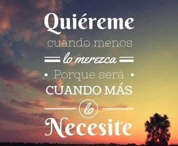 15 Frases De Amor Largas Para Copiar Y Pegar Tarjetas Postales Website Me Quotes Quotes Sentimental