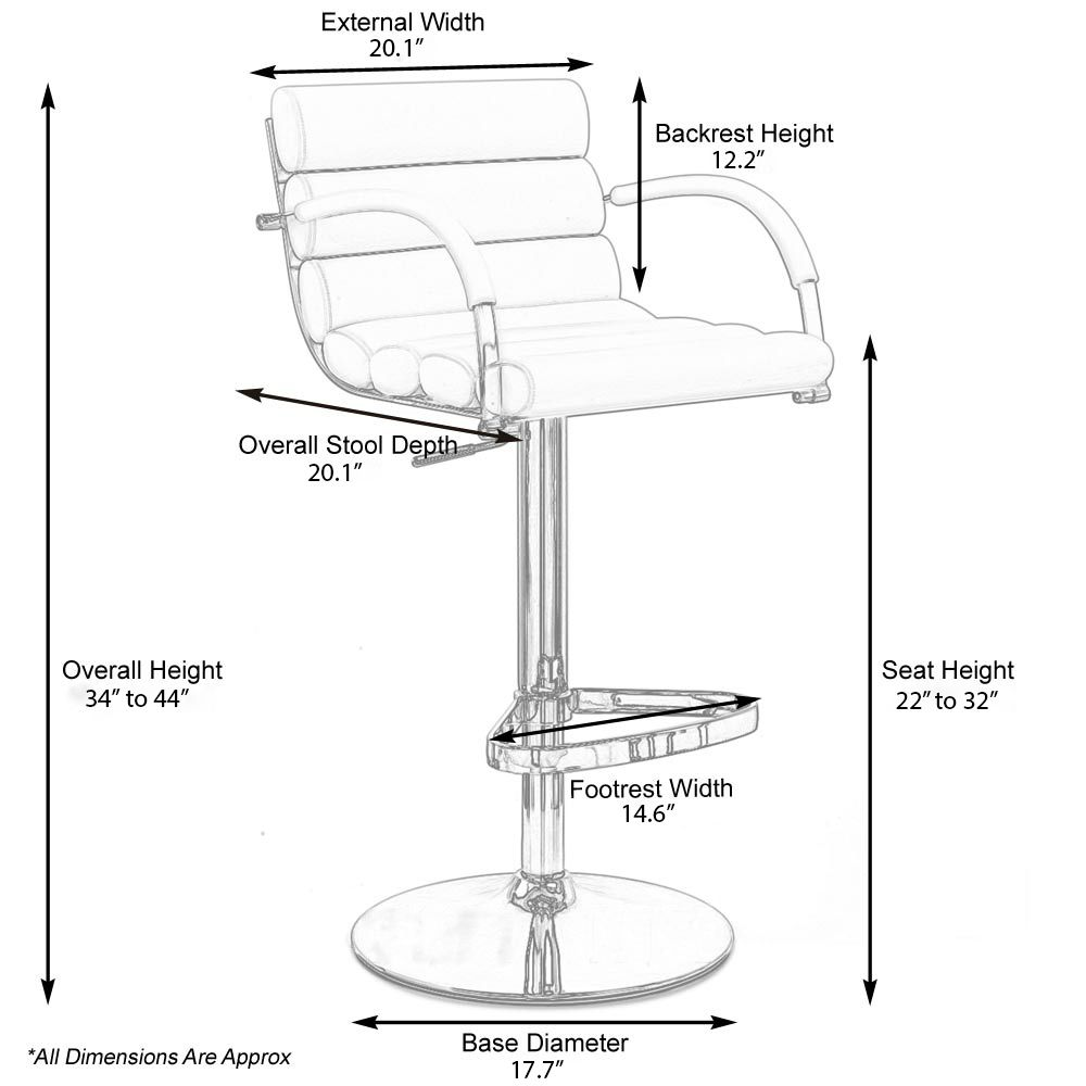 Bar Stool Height Image Result For Stool Height Bar Height Foot Rest Height Useful