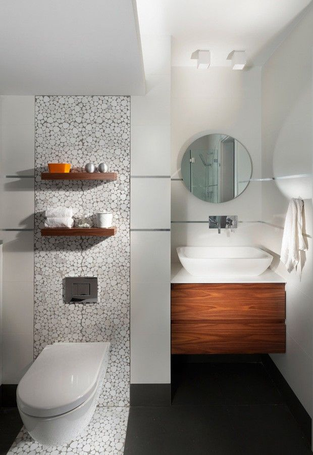 Awe Inspiring Toilet And Bidet Combo For Small Bathrooms Modern Bathtub Caraccident5 Cool Chair Designs And Ideas Caraccident5Info