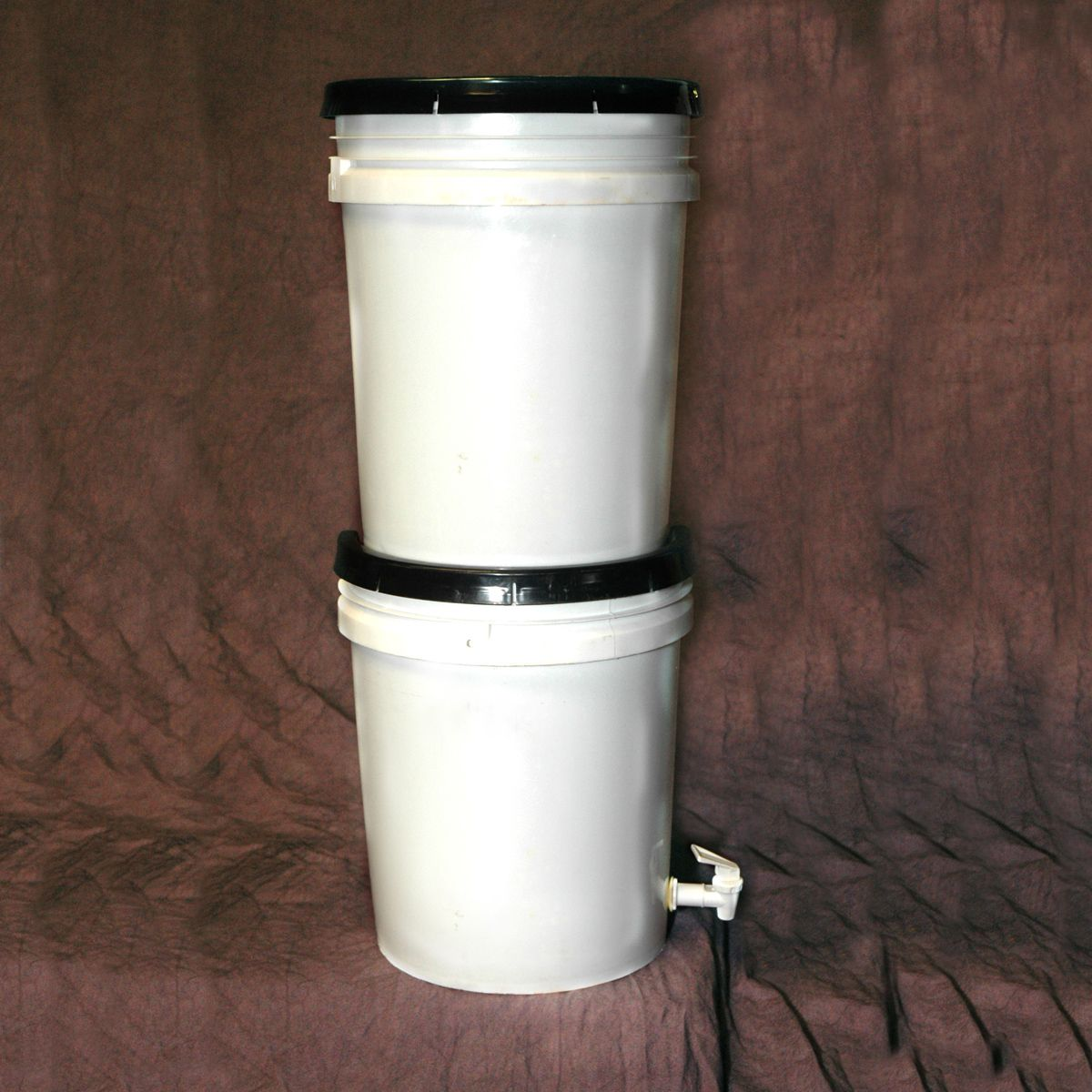Diy Self Contained Water Filtration System Awesome Water Filtration System Portable Water Filter Water Storage