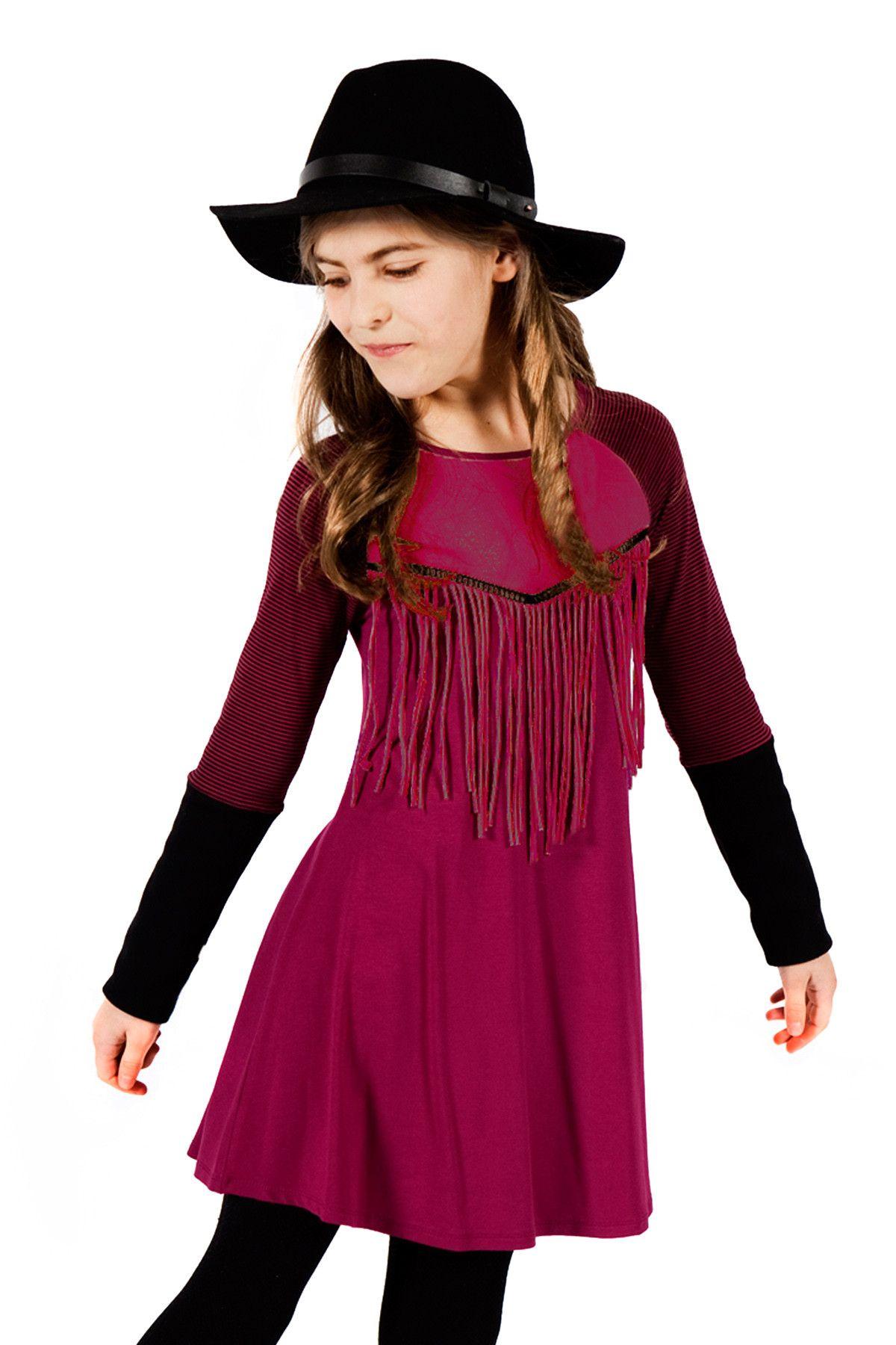 f7b7c966d Girls dress